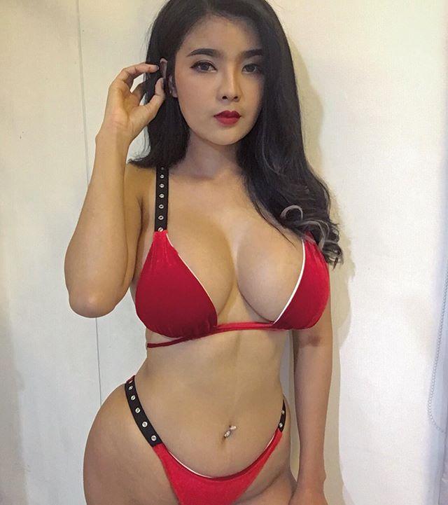 Big thai