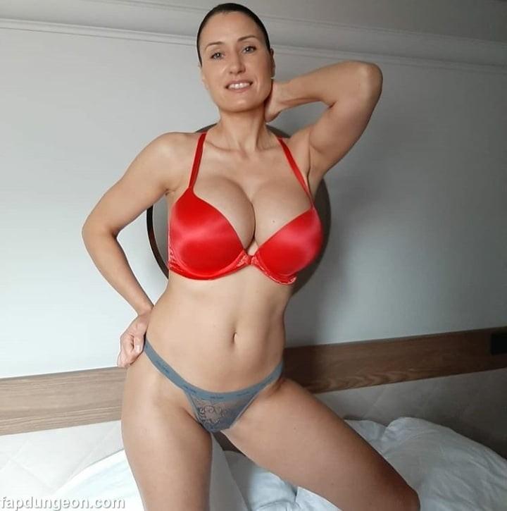 Hot Carol Lynn Nudes Jpg