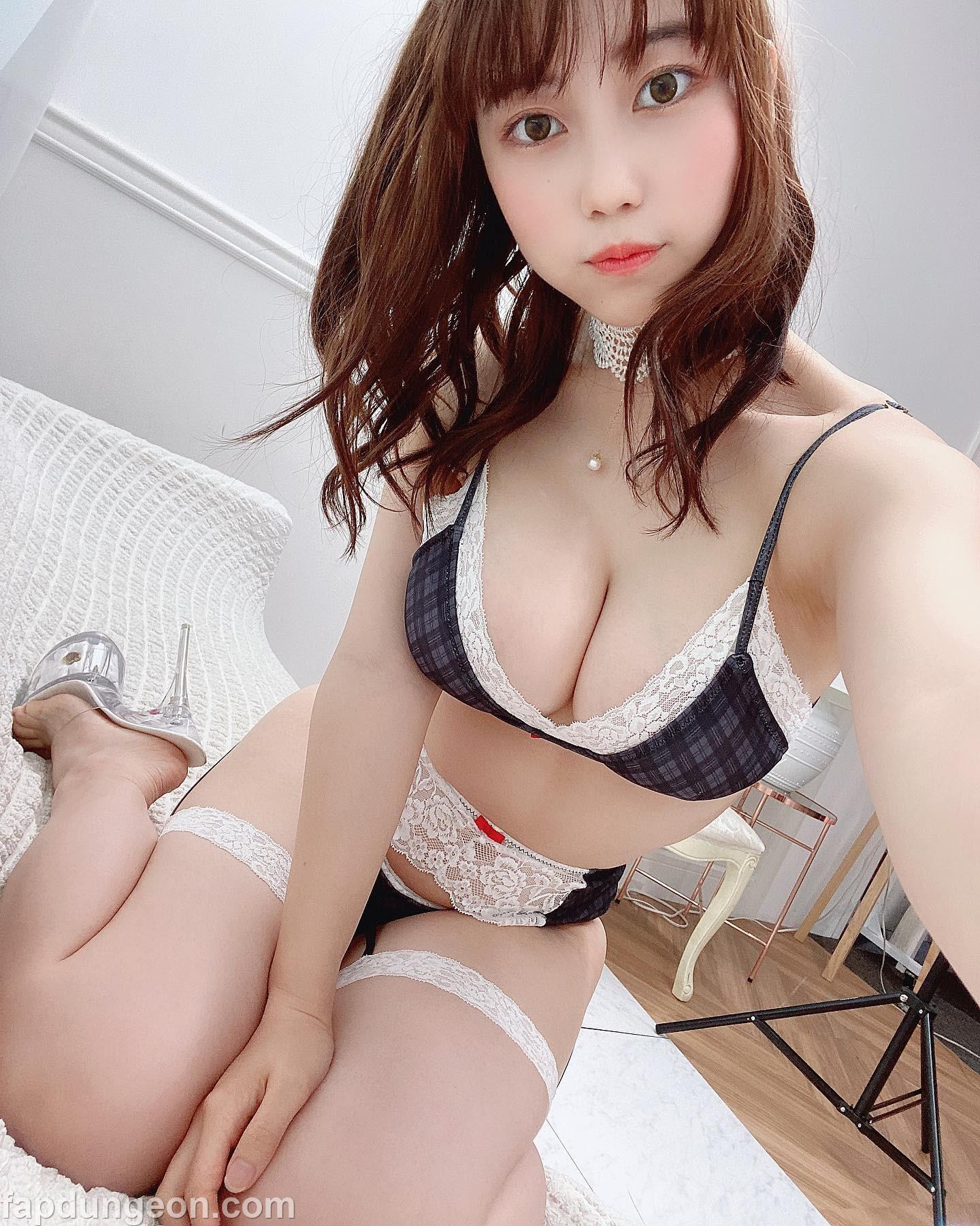 Iocos69 Asian