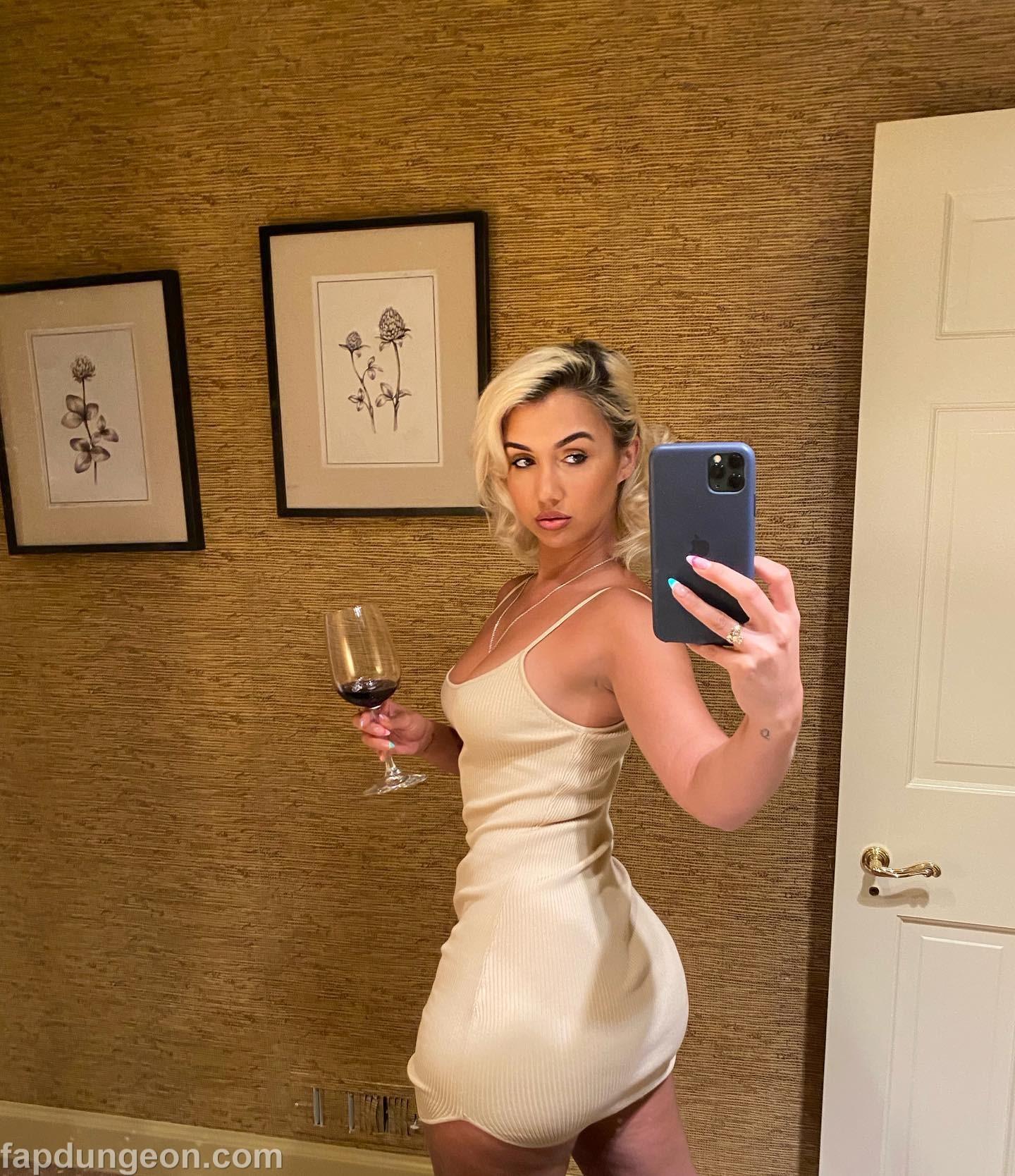Madison Skylar Naked