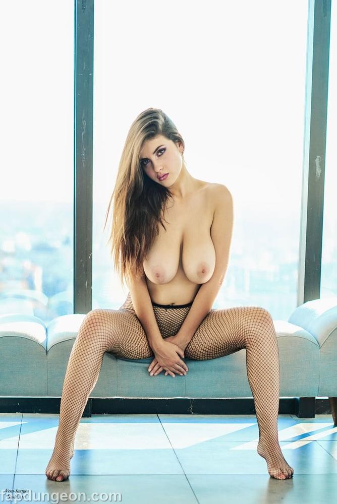 Judit Guerra Nudes