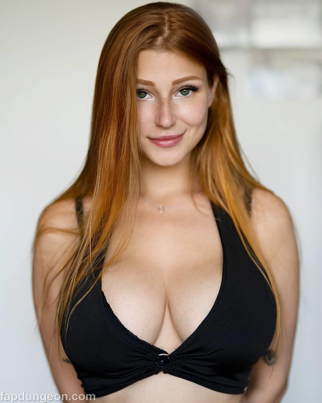 Katerina.soria Onlyfans