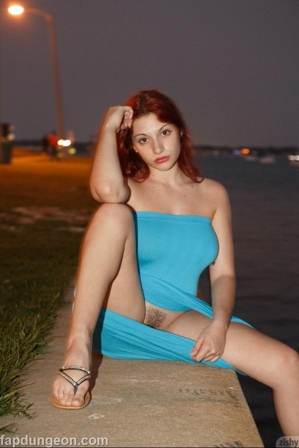 Gina Rosini Busty