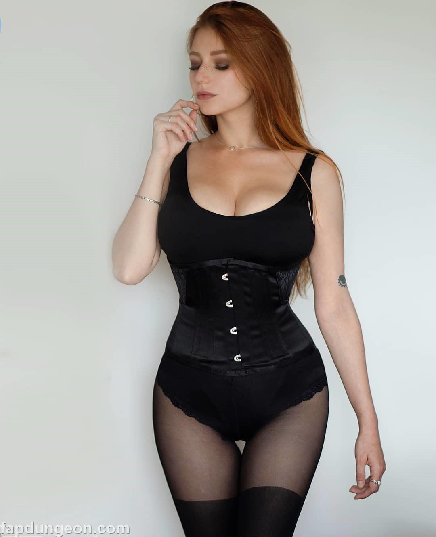 Katerina.soria Tits