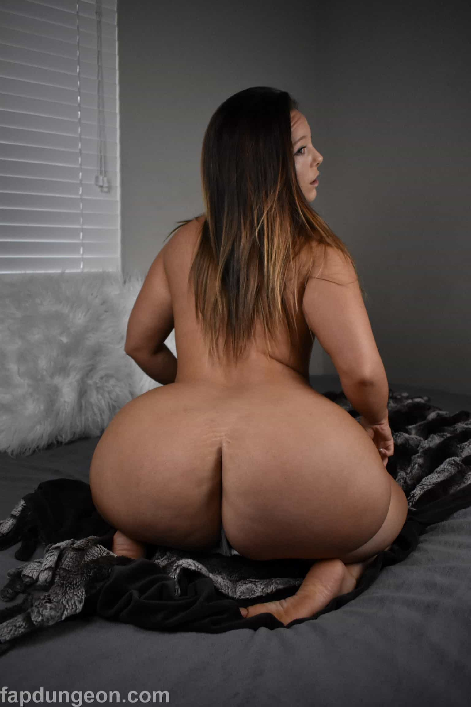 Colorsofautumn Nudes