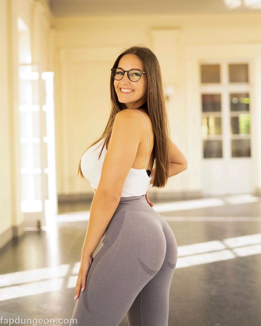 Laramarieconrads Ass